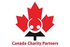 canadian charity partners logo